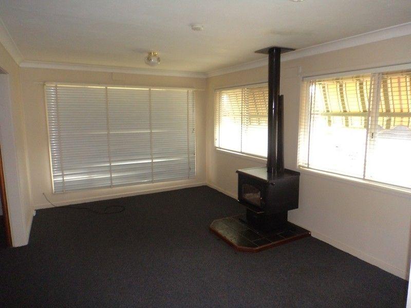 14 Gibson Street, Goulburn NSW 2580, Image 2