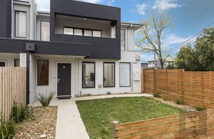 Picture of 2A Bosquet Street, Maidstone VIC 3012