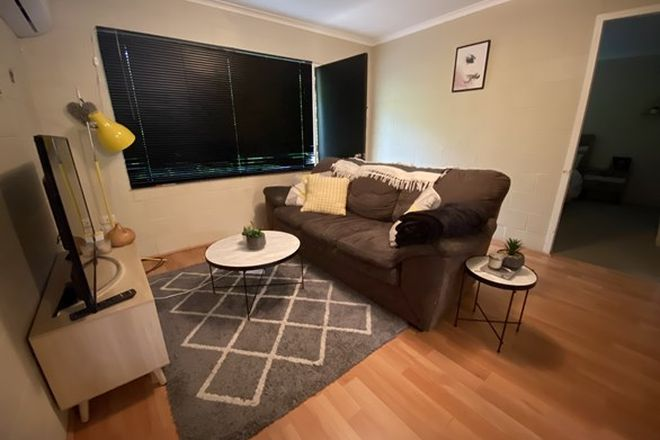 Picture of 3/662 Sackville Street, ALBURY NSW 2640