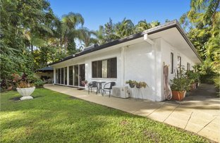 Picture of 26-28 Marika Way, Currumbin Waters QLD 4223