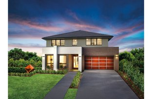 Picture of Lot 2510 Proposed Rd, Box Hill NSW 2765