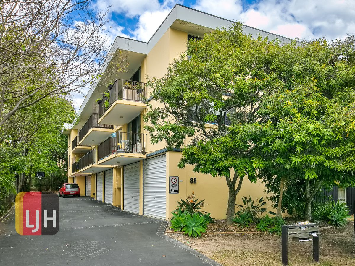 2/88 Haig Street, Gordon Park QLD 4031, Image 0