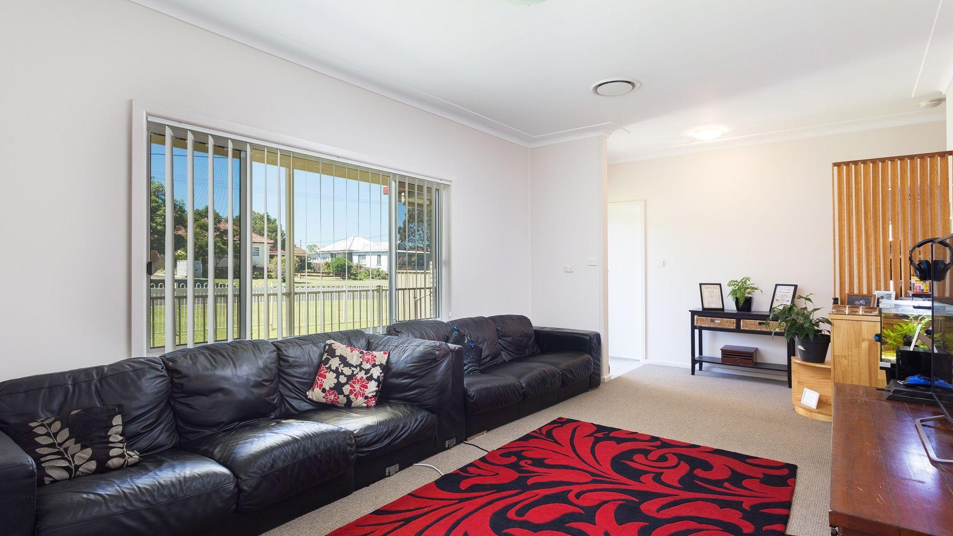 133 Cornwall Street, Taree NSW 2430, Image 2