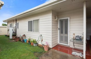 Picture of Villa 216 Bridge Street Resort, Wilsonton QLD 4350