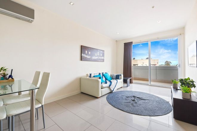 Picture of 210/42-48 Garden Terrace, MAWSON LAKES SA 5095