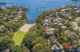 Picture of 110 Hopetoun Avenue, Vaucluse NSW 2030
