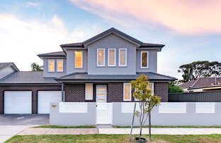 Picture of 2a James  Street, Merewether NSW 2291