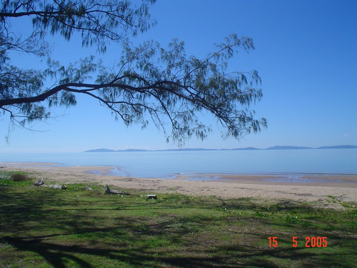 Lot 20 Coconut Street, Forrest Beach QLD 4850, Image 2