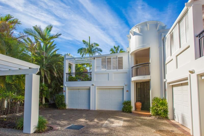 Cotlew Street, Southport QLD 4215, Image 0