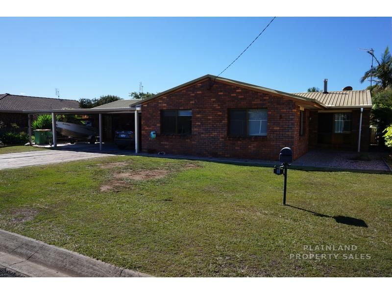 Forest Hill QLD 4342, Image 0