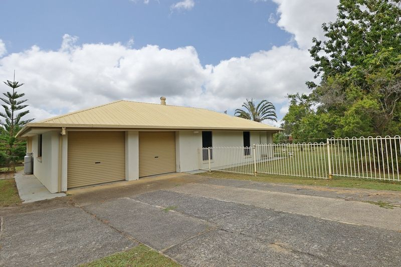 668- 672 Caboolture River Road, Upper Caboolture QLD 4510, Image 1