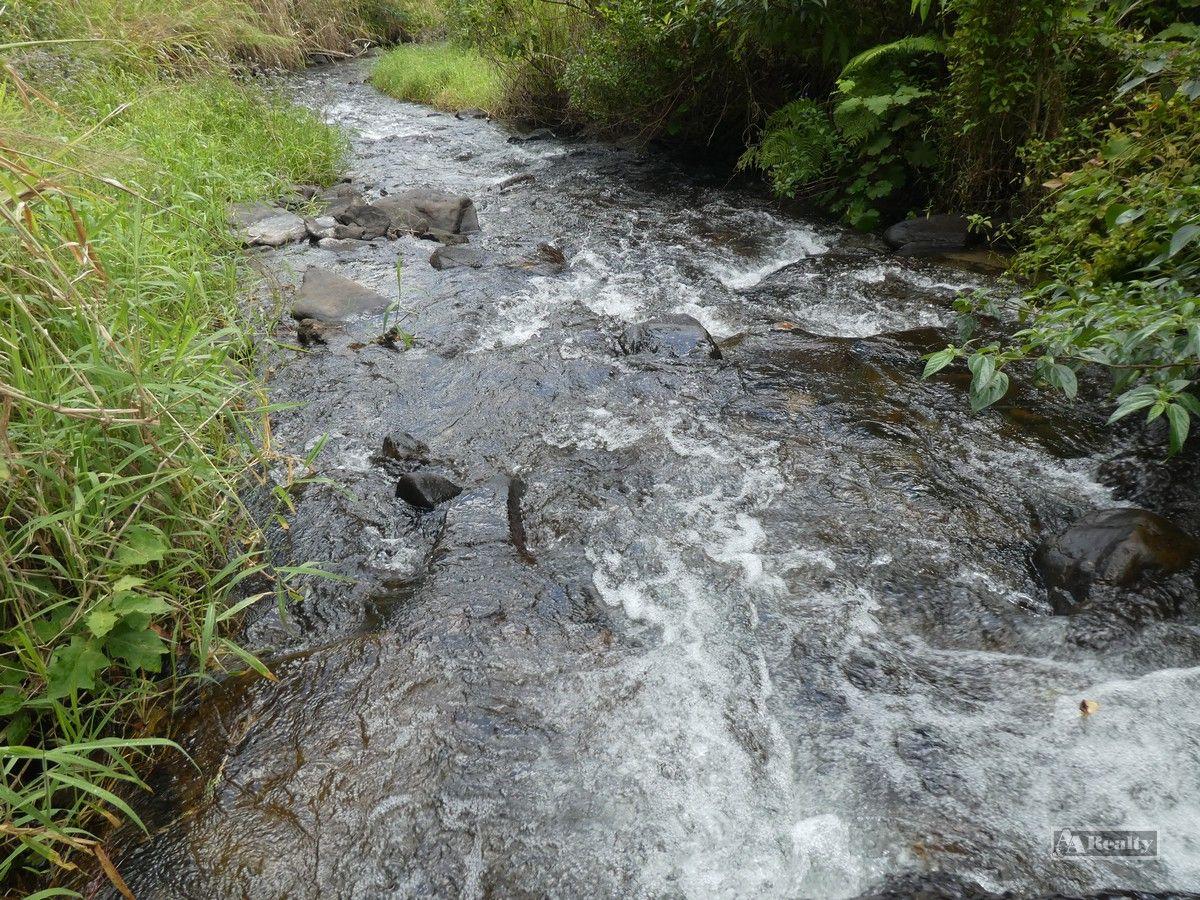Japoonvale QLD 4856, Image 0