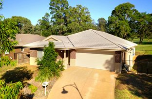 Picture of 43 Stonebridge Drive, Cessnock NSW 2325