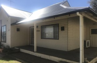 Picture of 81 Audley Street, Narrandera NSW 2700