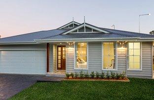 Picture of Edgeworth NSW 2285