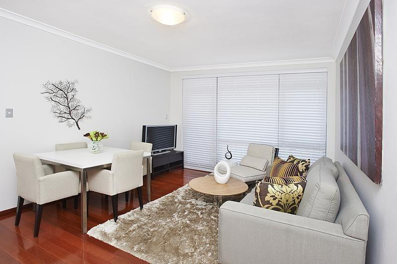 2/7 Bruce Street, Ashfield NSW 2131, Image 0