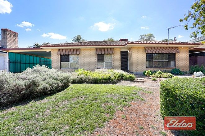 Picture of 4 Goodger Street, GAWLER EAST SA 5118