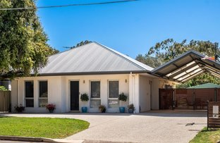 Picture of 21 Stewart Avenue, Glenelg North SA 5045