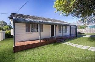 San Remo NSW 2262