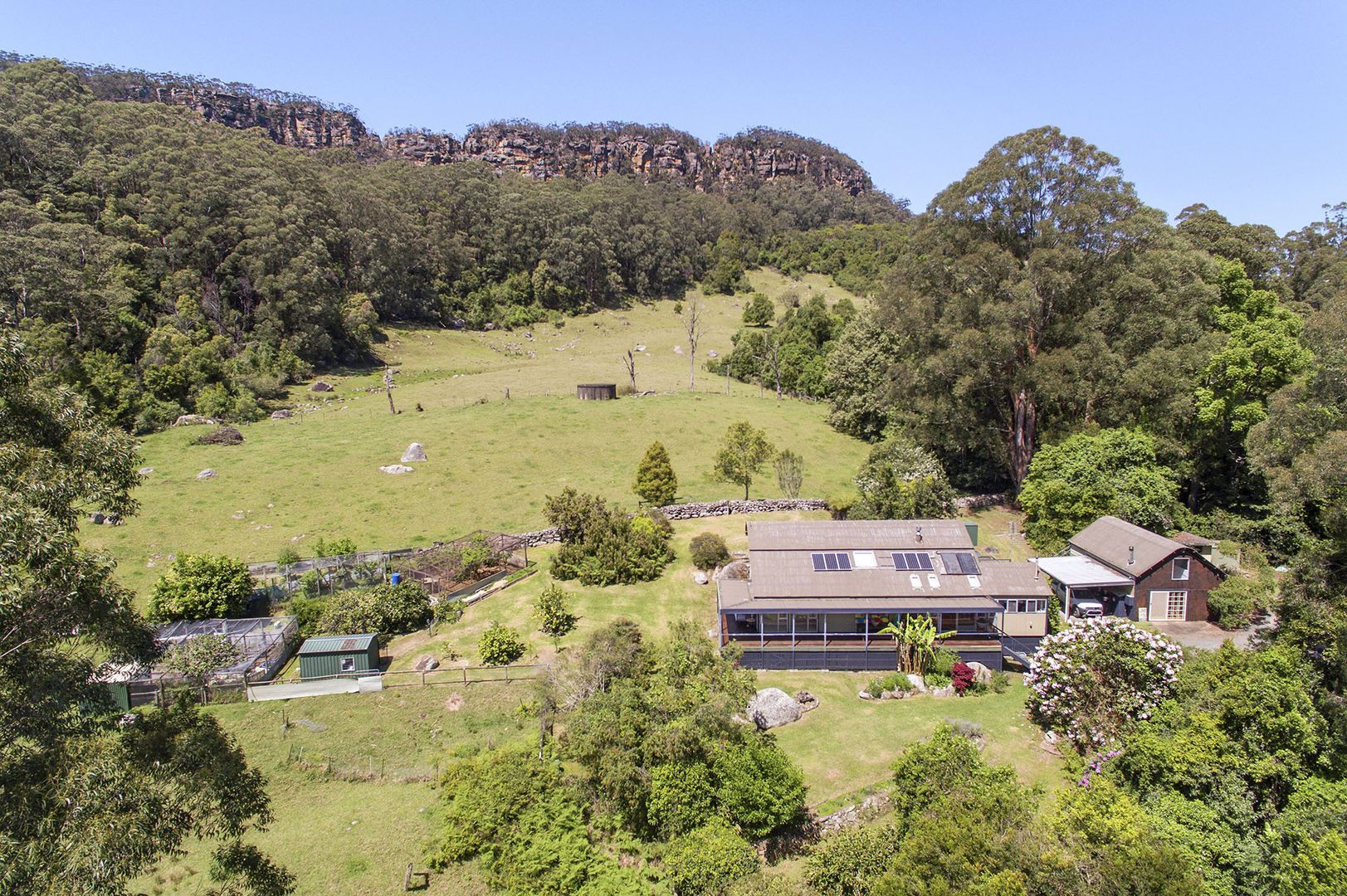 241 Wattamolla Road, Woodhill NSW 2535, Image 1