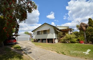 Picture of 61-63 Rayleigh Street, Wallangarra QLD 4383