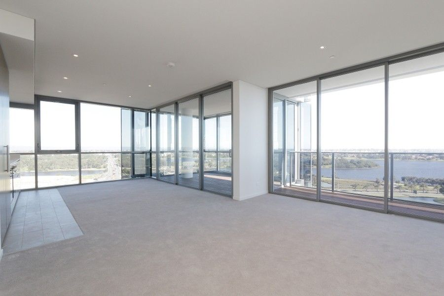 1506/8 Adelaide Terrace, East Perth WA 6004, Image 1
