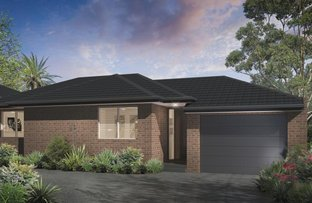 Picture of 4/25 Terrigal Crescent, Kilsyth VIC 3137
