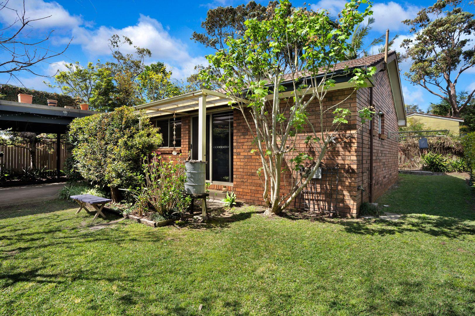 12 Gerringong Street, Currarong NSW 2540, Image 1