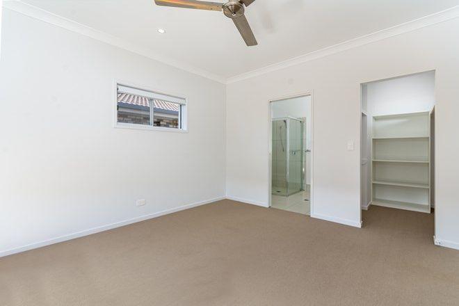 Picture of 10 Sundew Street, NINGI QLD 4511