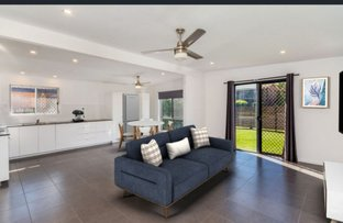 Picture of 19 Dianthus Avenue, Banksia Beach QLD 4507