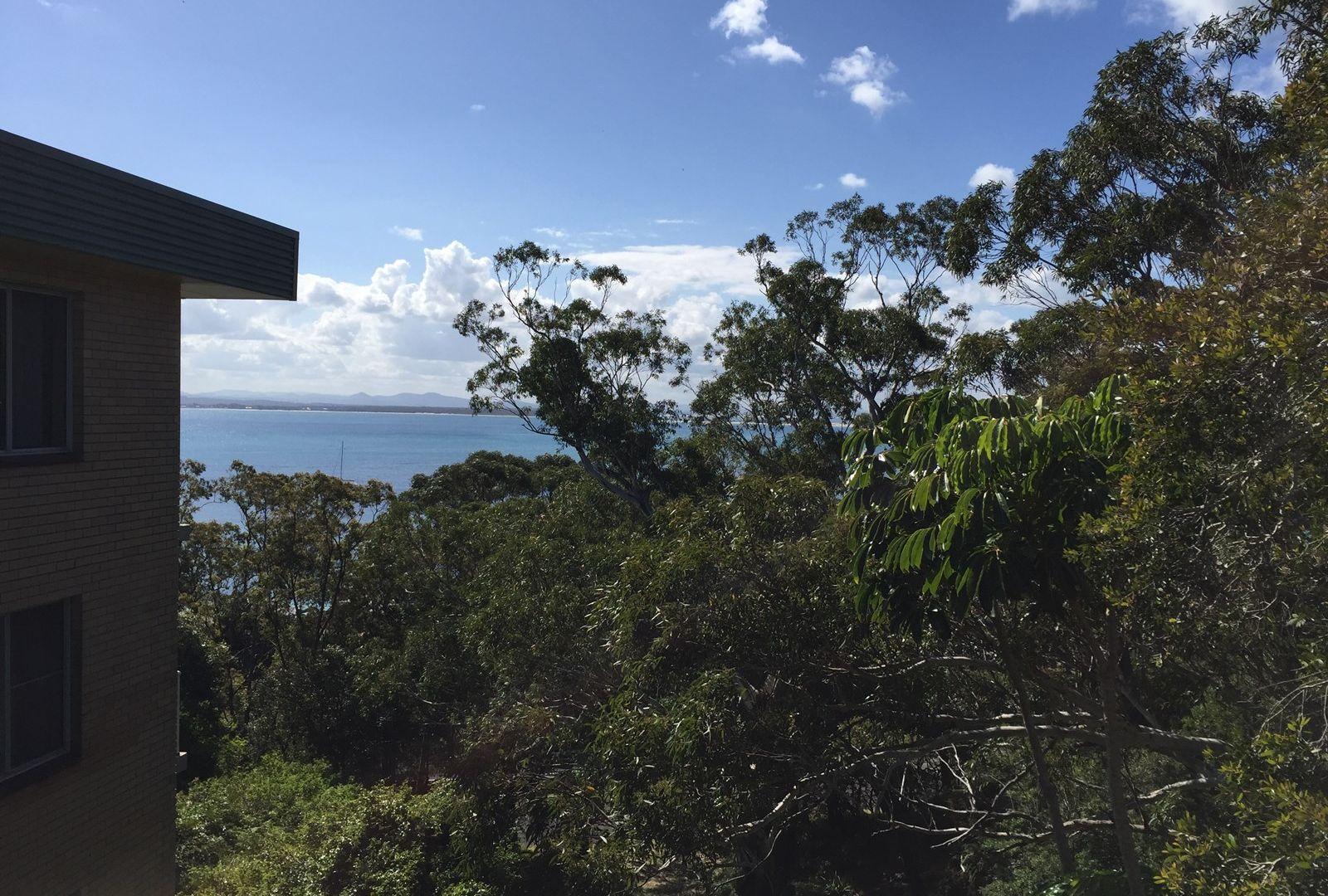 7/59 Ronald Avenue, Shoal Bay NSW 2315, Image 1