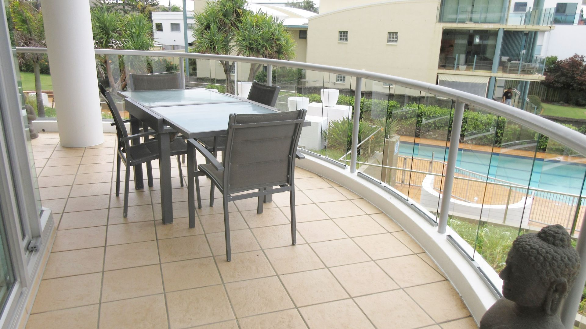 202/1 Twenty First Ave, Palm Beach QLD 4221, Image 2