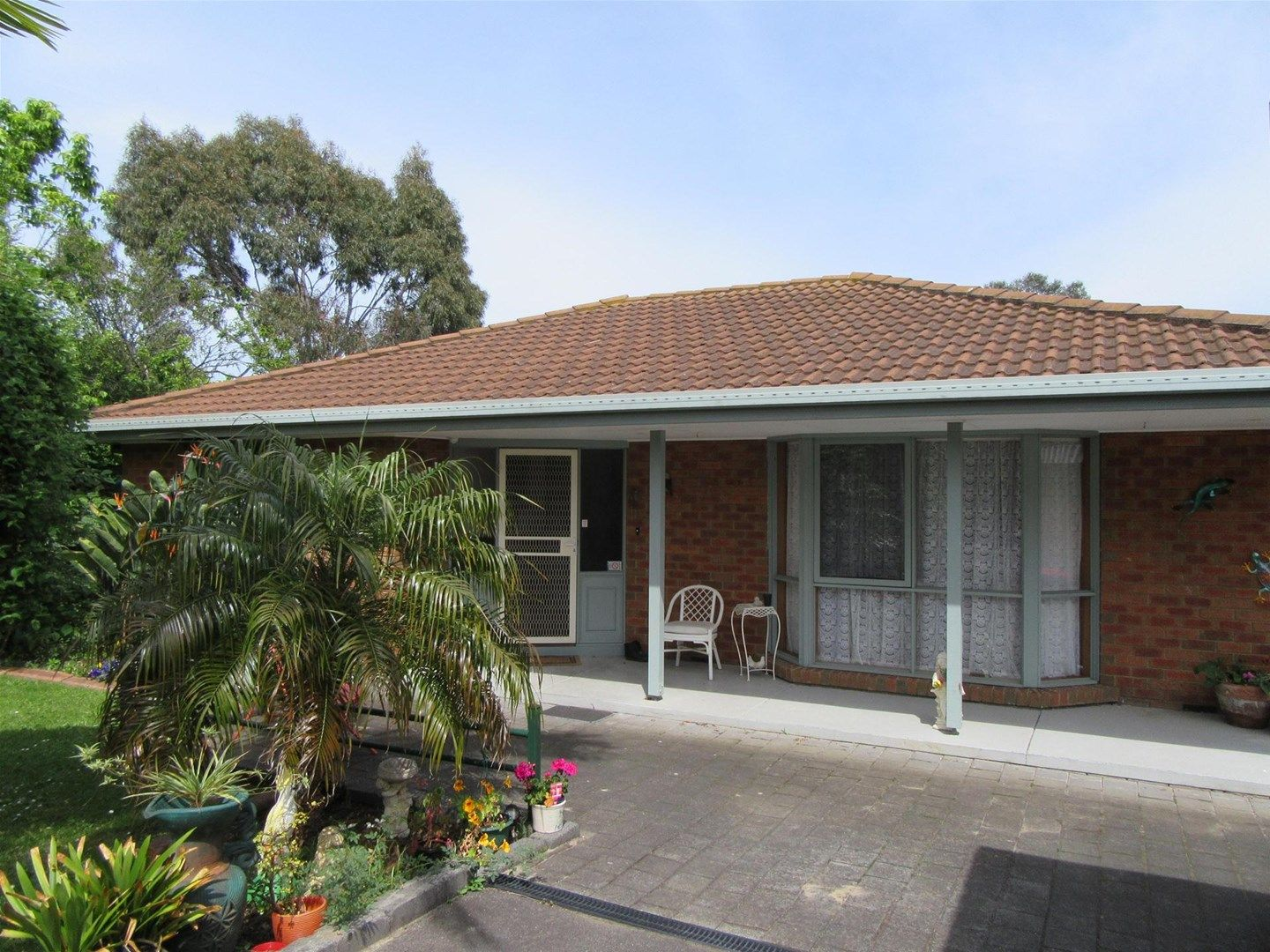 19 Esther Court, Boronia VIC 3155, Image 0