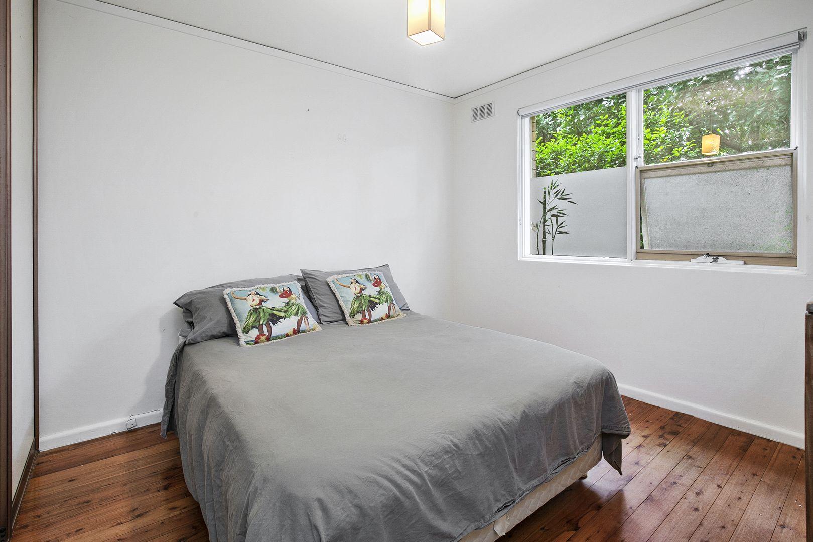 2/1 Marjory Thomas Place, Balgowlah NSW 2093, Image 2