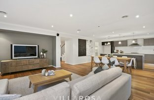 Picture of 20 Knollbrook Close, Highton VIC 3216