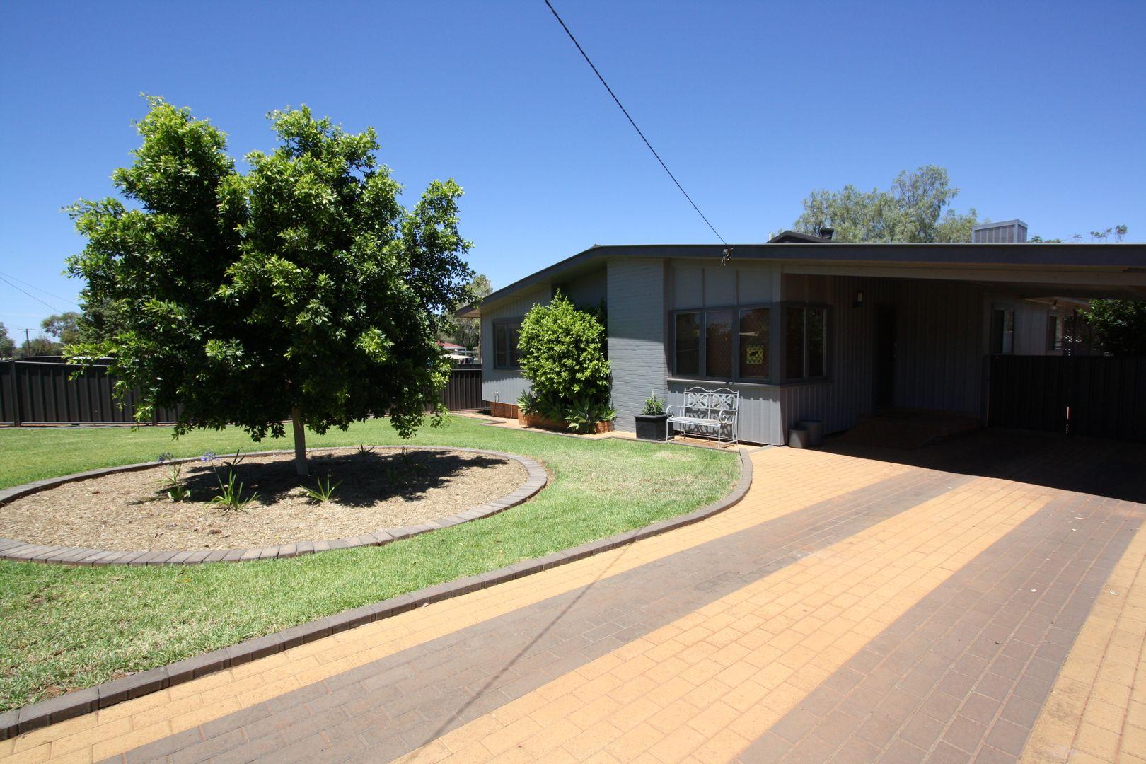 39-41 Bathurst Street, Cobar NSW 2835, Image 0