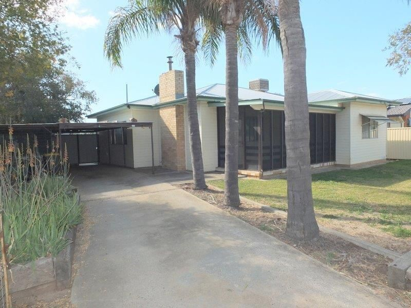 46 Gould Street, Narrabri NSW 2390, Image 0