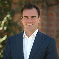 Jack Dixon, Sales representative