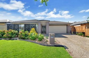 Picture of 10 Corrimal Place, Sandstone Point QLD 4511