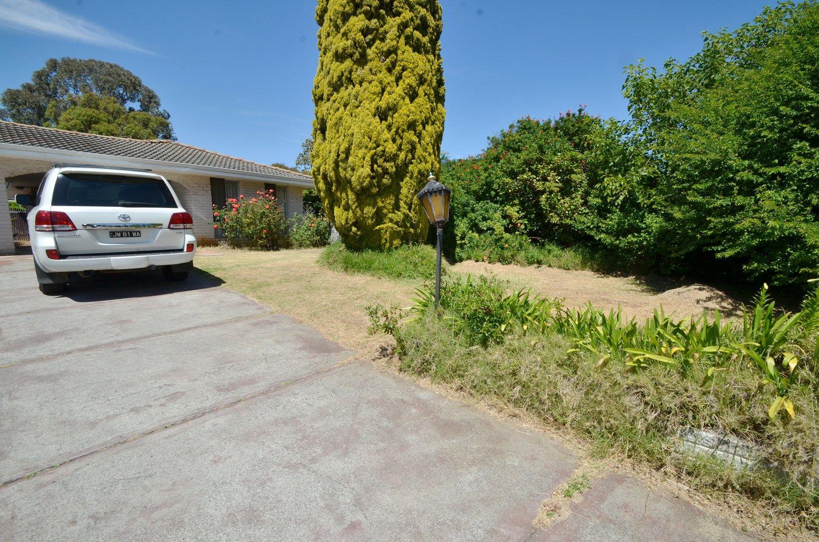 467A Riverton Drive East, Riverton WA 6148, Image 0