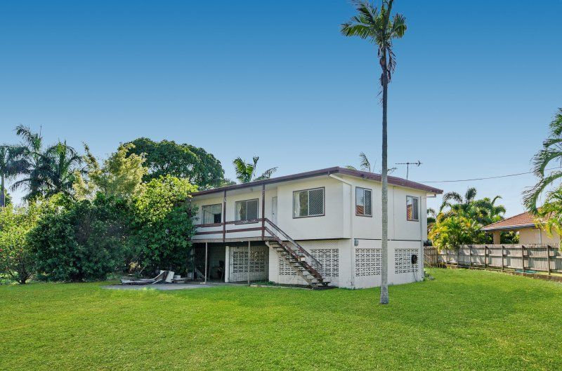 4 Desmond Street, Railway Estate QLD 4810, Image 1