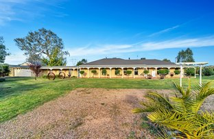 Picture of 5 Silver Wattle Court, Mickleham VIC 3064