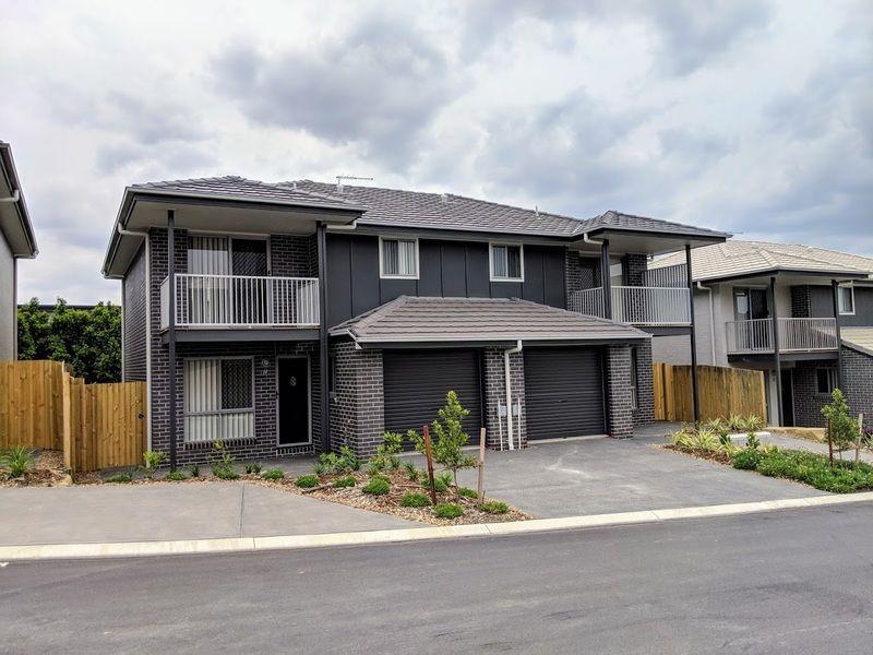 24/12 KIMBERLEY CLOSE, Redbank Plains QLD 4301, Image 1