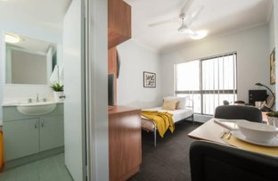 Picture of 1907/104 Margaret Street, Brisbane City QLD 4000