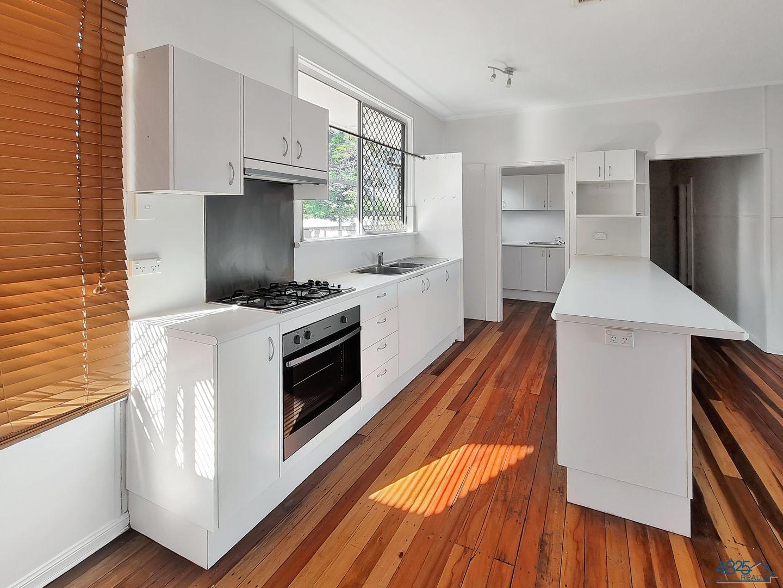 24 Lae Street, Mount Isa QLD 4825, Image 2
