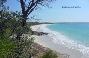 Vincentia NSW 2540