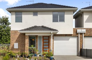 Picture of 3/19 Mayne Street, Sunshine West VIC 3020