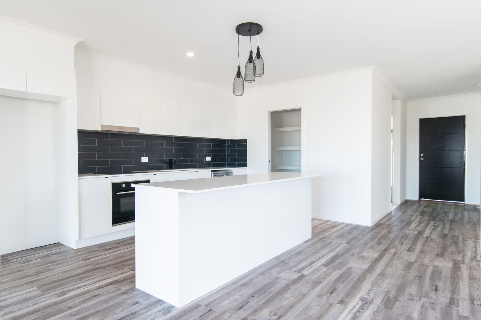 11 Lillis Road, Gympie QLD 4570, Image 2
