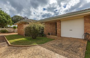 Picture of Unit 4/33-35 Commercial Rd, Alstonville NSW 2477