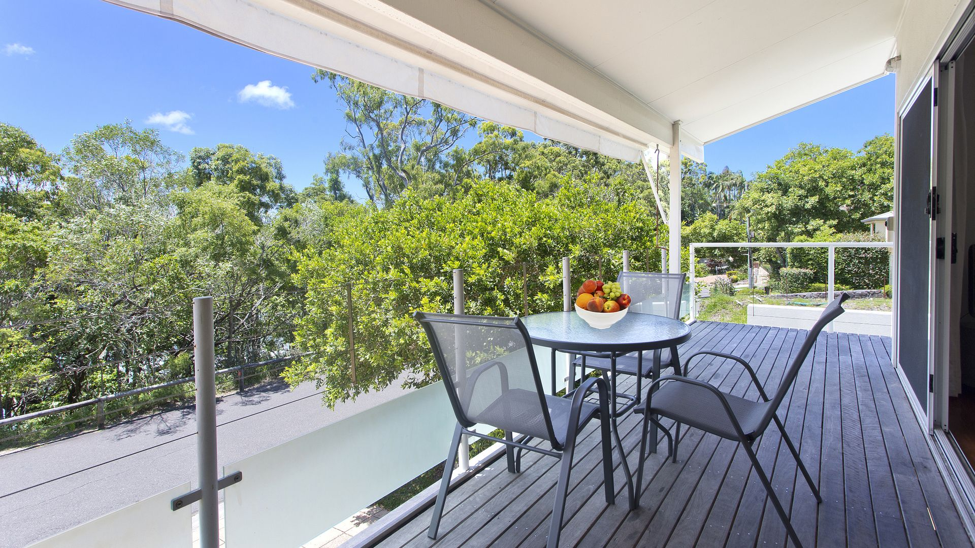 2/36 Alderly Terrace, Noosa Heads QLD 4567, Image 1